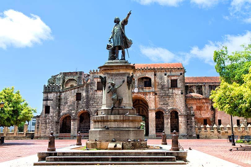 Que hacer en la República Dominicana