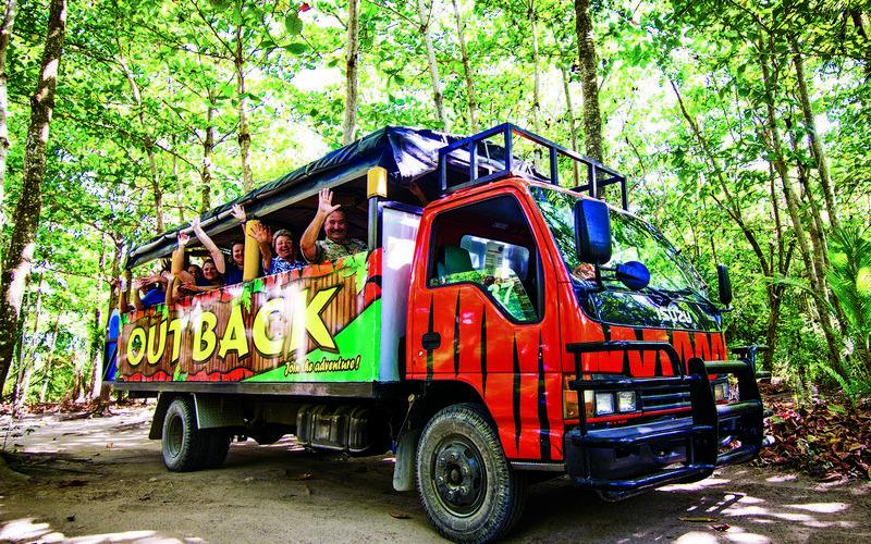Outback-Adventures-Countryside-Safari-Excursions-Sosua-Dominican-Republic