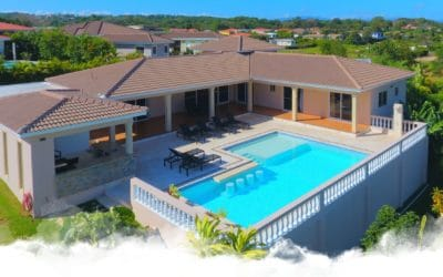 Reasons You Should Rent A Private Villa For Your Next Dominican Republic Vacation