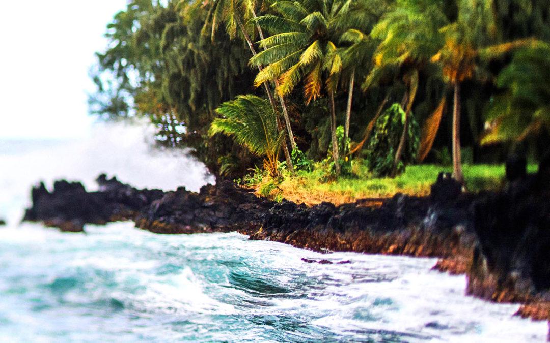 dominican republic vacation villas