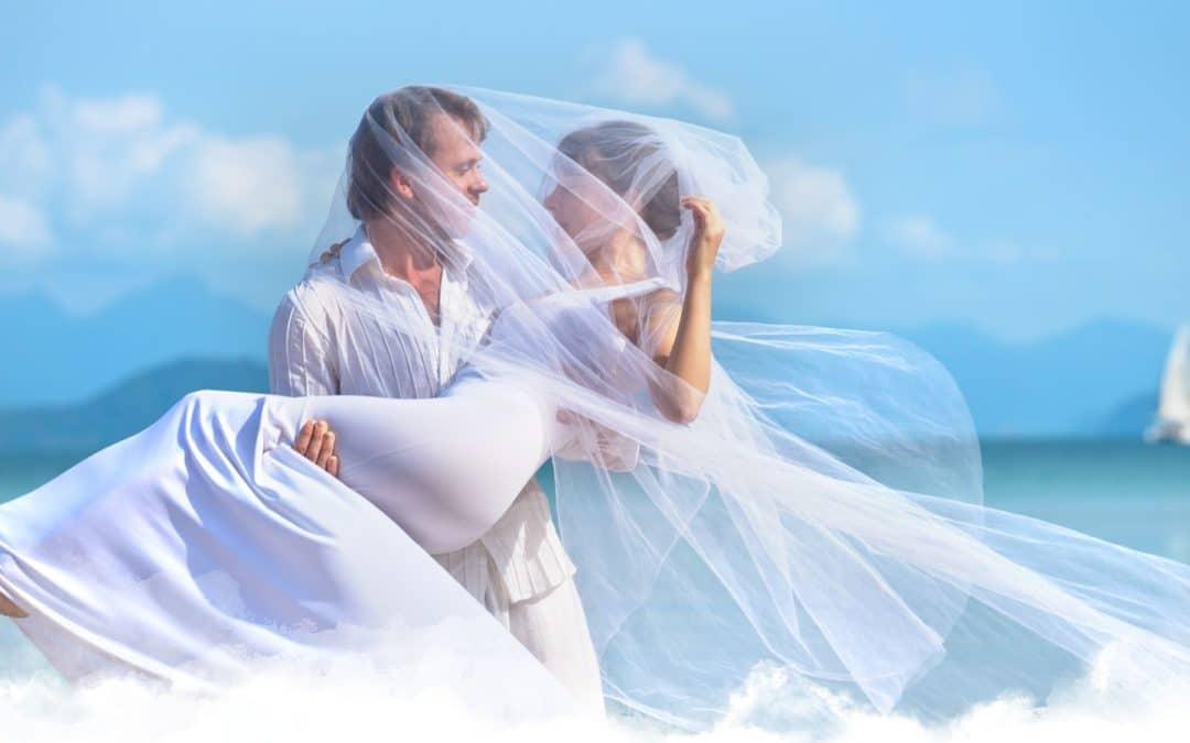 Book A Villa For Your Dominican Republic Honeymoon