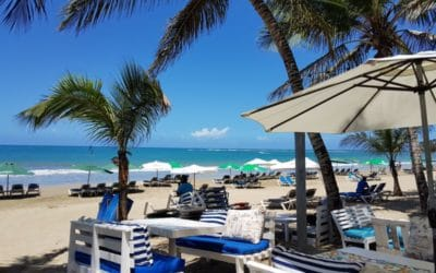 Top Dominican Republic Travel Tips
