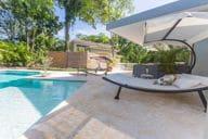 dominican republic vacation homes