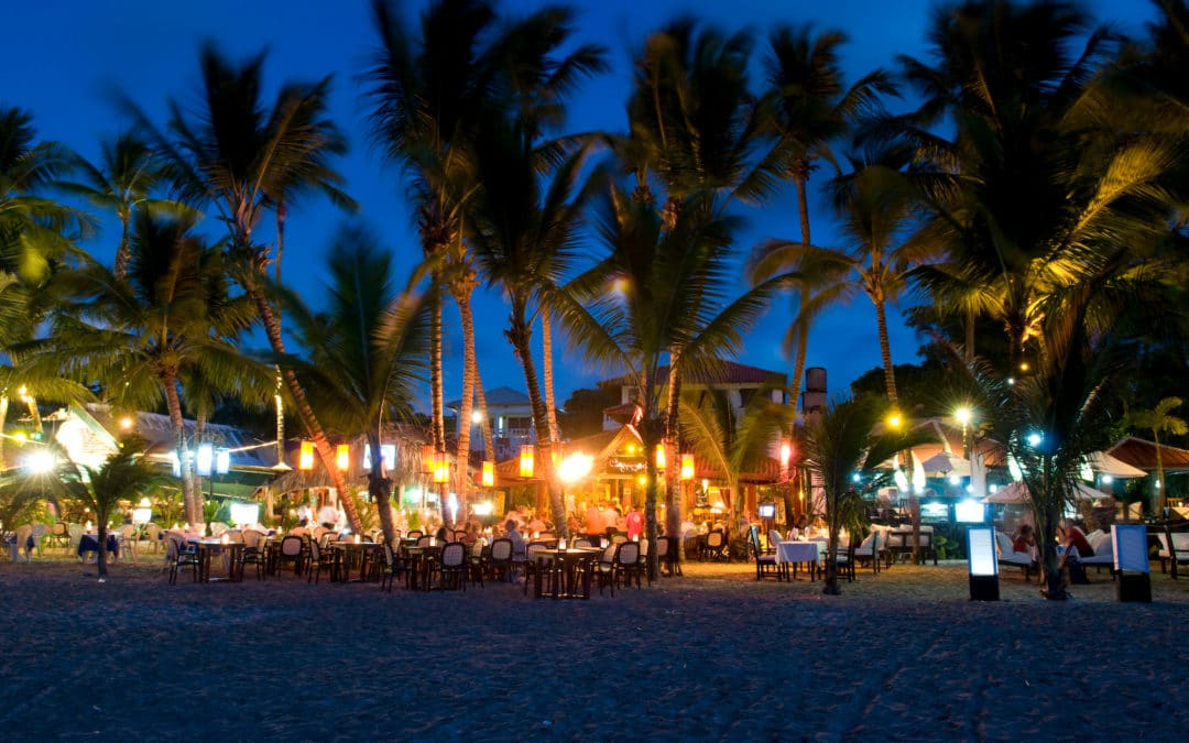 dominican republic family vacations