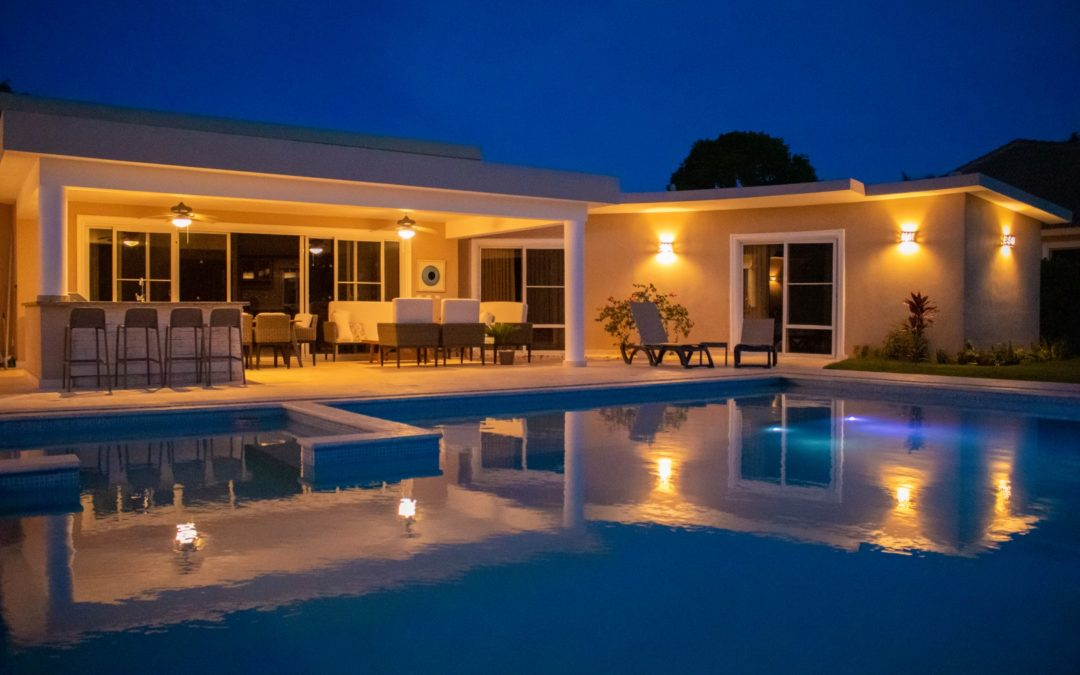 All-Inclusive Dominican Villa Rentals With Casa Linda