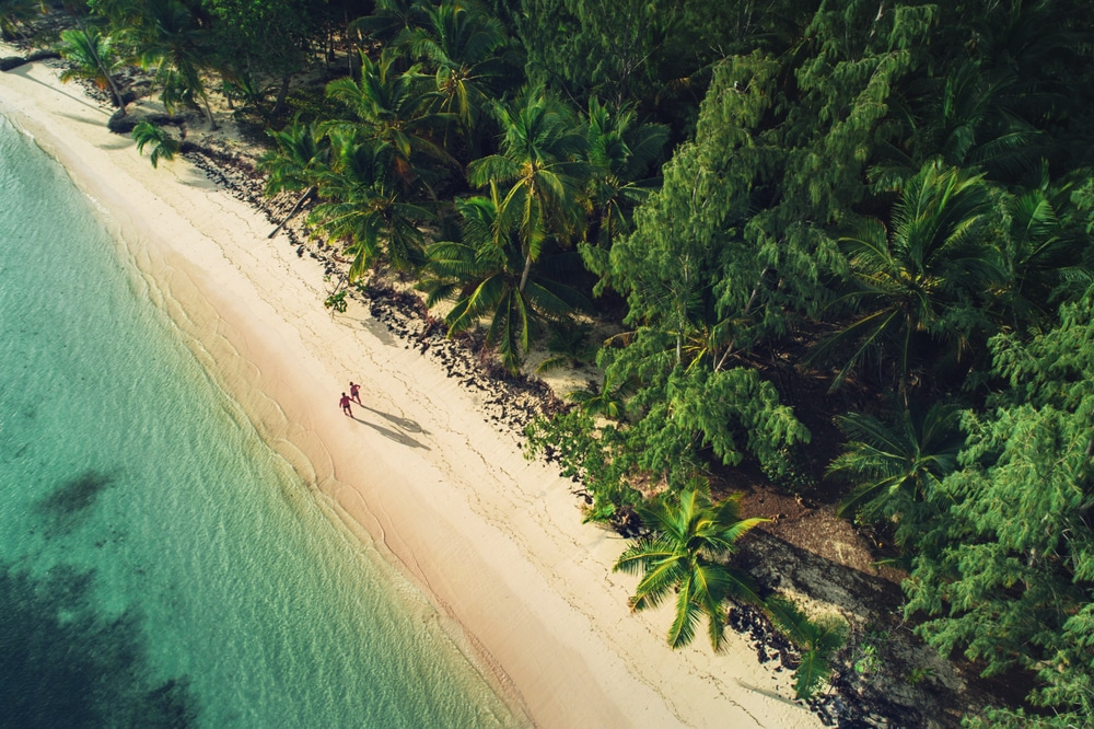 Getting Ready For Your Dominican Republic Vacation: What To Expect!